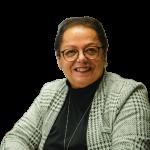 Michèle deVillers